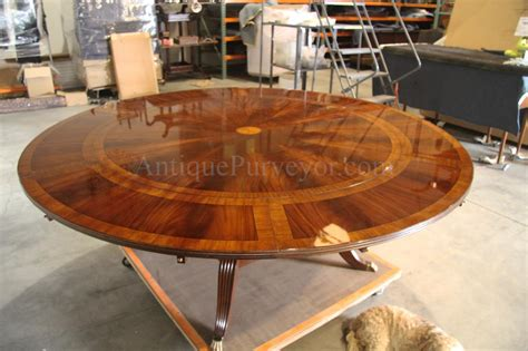 round dining room tables with leaves perimeter table round dining table with perimeter leaves