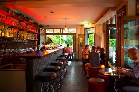 top bars sydney hive bar cool bars pubs hidden city secrets