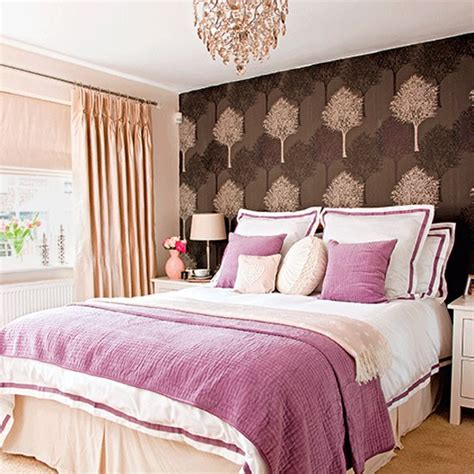 beautiful and elegant bedroom furniture please feel elegant feel bold and beautiful bedroom colour schemes