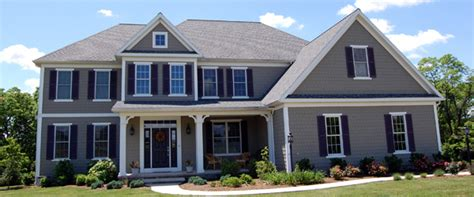 Home Designs Unlimited Carlisle Pa by Designer Homes Of Pa Home Design Mannahatta Us