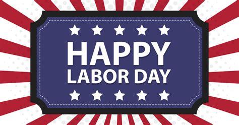 happy labor day superior healthcare physical medicine
