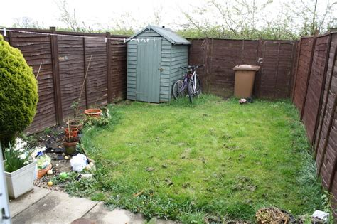 Small Patio Landscaping Small Garden Landscaping Landscape Gardening In