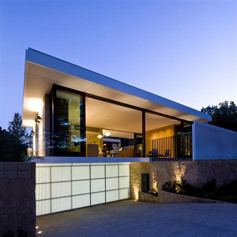 coastal house designs australia coastal house by bates smart perth design revolution australia