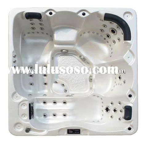jacuzzi attachment for bathtub bathtub jacuzzi attachment 28 images 198 best images
