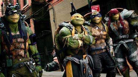 film ninja vf trailer du film ninja turtles 2 ninja turtles 2 bande