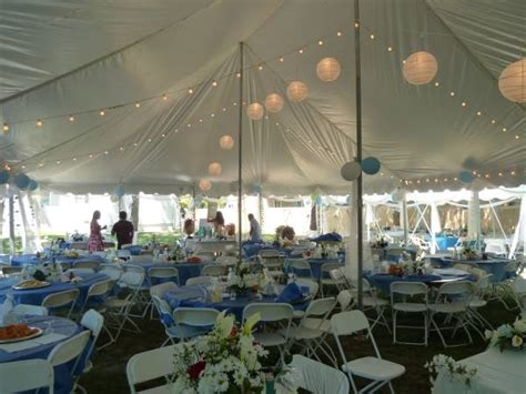 how many seats in the big house party tent rentals chicago trend home design and decor