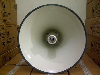 Speaker Toa Jogja distributor dealer resmi speaker toa jual horn masjid murah yogyakarta