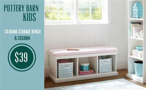 storage bench for kids a storage bench that s worth looking at swish swoon