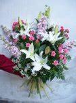 fiori a gambo lungo mazzi di fiori a gambo lungo fioreria corso fiori