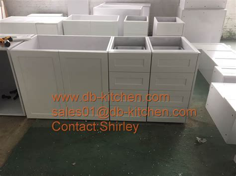 preassembled kitchen cabinets 100 preassembled kitchen cabinets dining u0026