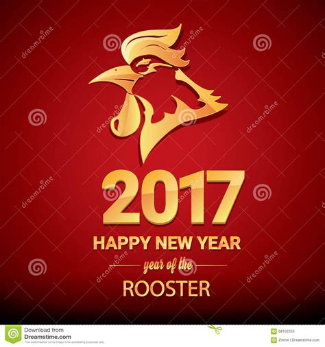 new year rooster facts the gallery for gt new year rooster