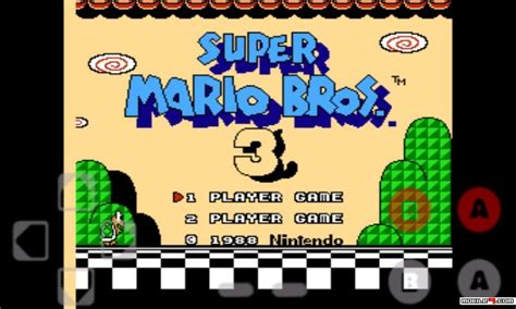 mario for android mario bros 3 for android android apk 2945048 mario bros 3 android