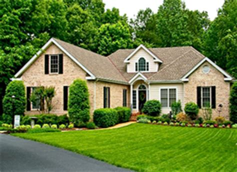 houses for rent huntsville al huntsville homes for rent houses for rent in huntsville
