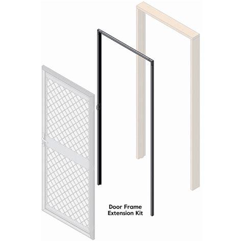 door frame kit our range the widest range of tools lighting