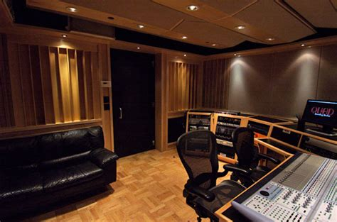 home design studio new york swist designs quad recording studio d