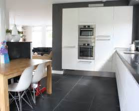 Trends In Kitchen Flooring by 301 Moved Permanently