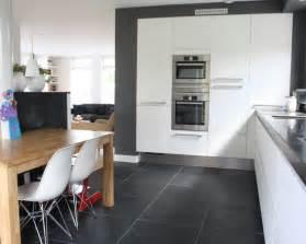 Kitchen Flooring Trends Kitchen Tile Trends