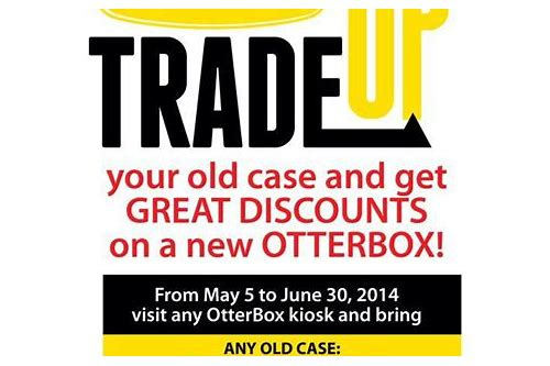 otterbox coupon code 20