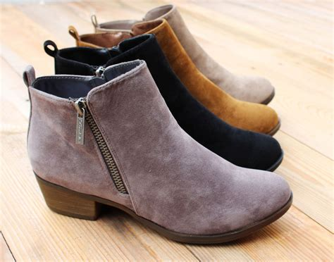 8 Cutest Boots For by Groopdealz Fall Boots 4 Colors