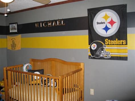 steelers bedroom ideas information about rate my space hgtv