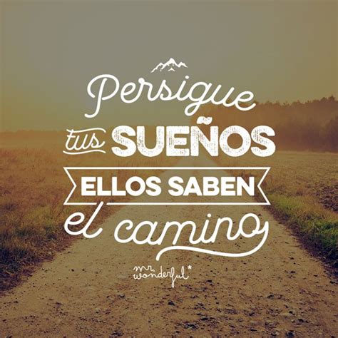 imagenes motivadoras con frases 17 best images about frases mr wonderful on pinterest
