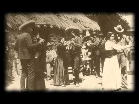 imagenes dela revolucion mexicana la marieta revoluci 243 n mexicana youtube