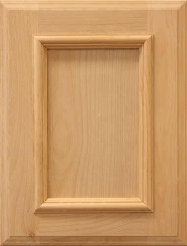 Cabinet Doors Los Angeles with Los Angeles Inset Panel Sle Cabinet Door
