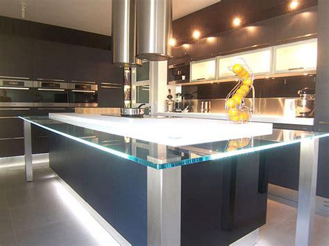 cr馥r un ilot central cuisine billot central de cuisine meuble de cuisine ilot central