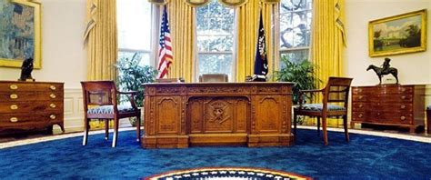 obama oval office decor presidential design decor and furniture in the oval office