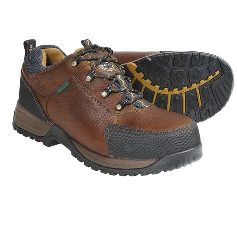 toe shoes for boot riverdale shoes steel toe waterproof for