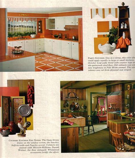 british trends  interior design