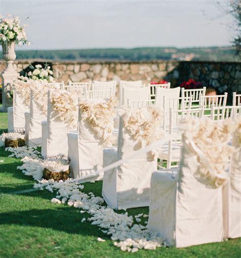 Wedding Ceremony Ideas by Great Wedding Ceremony Ideas Modwedding