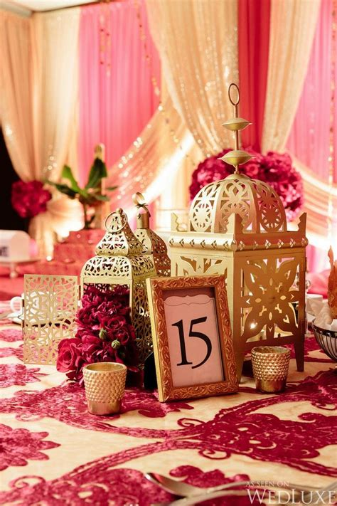 buy centerpieces for wedding best 25 indian wedding centerpieces ideas only on