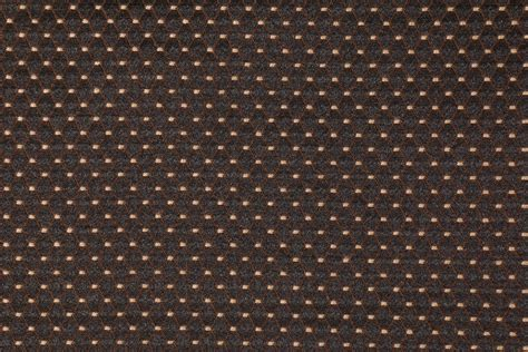woven upholstery fabric for sofa 1 6 yards woven upholstery fabric in espresso