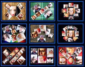 photo collage maker templates collage maker photo collage maker