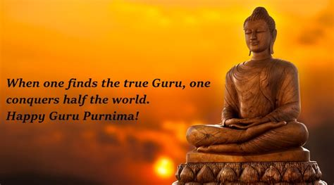 happy guru purnima 2017 sms facebook and whatsapp messages