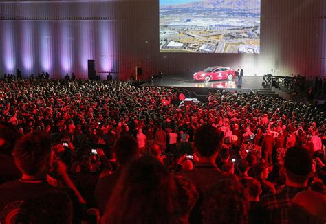 elon musk upcoming events tesla shareholders to vote on ousting musk as chairman