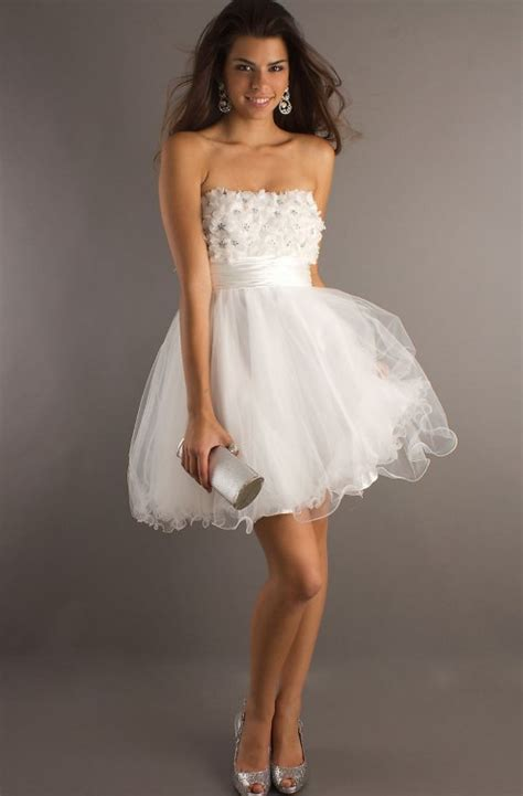 imagenes de vestidos de novia cortos boda civil vestidos vestidos de novia cortos vestido