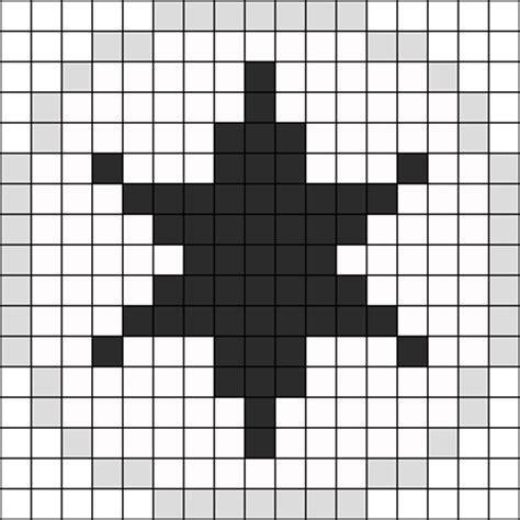 pattern energy prospectus pdf pok 233 mon colorless energy perler bead pattern bead