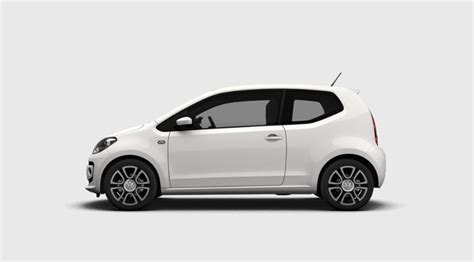 volkswagen up white vw up 1 0 2013 long term test review by car magazine