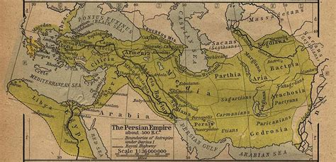 the achaemenid empire the history and legacy of the ancient greeksã most enemy books 10 greatest empires in the history of world seasonsali