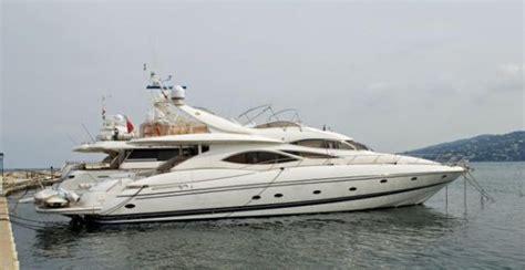 cheap boats to france 2000 sunseeker manhattan 84 power boat for sale www