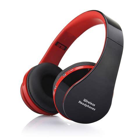 Headset Free Bluetooth stereo blutooth free hifi casque audio bluetooth headset earphone wireless headphones with