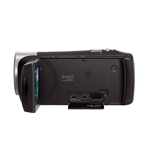 Handycam Sony Hdr Pj410 Projektor sony hdr pj410 hd handycam with built in projector