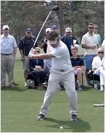 how to groove a golf swing how to groove your new perfect golf swing consistentgolf com