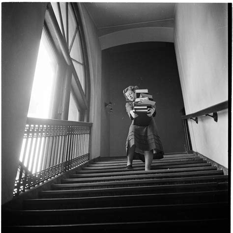 libro the great life photographers stanley kubrick s photos of new york life in the 40s