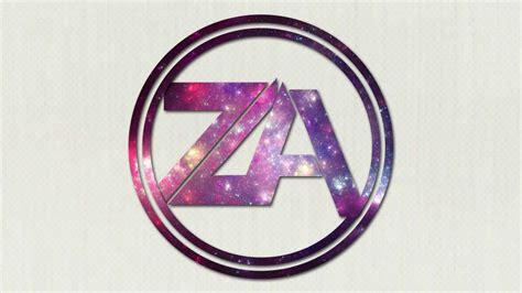 logo design using photoshop 7 0 photoshop logo design creative text logo edition youtube