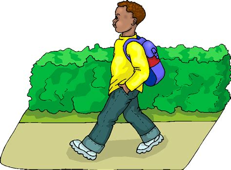 go to video go to school clipart cliparts co