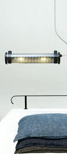 Plafonnier Design Led Int 233 Gr 233 E Kiana D56cm Polycarbonate by 233 Meilleures Images Du Tableau Luminaire De Jardin D