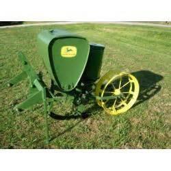 grass seed planter machine grass seed planter machine